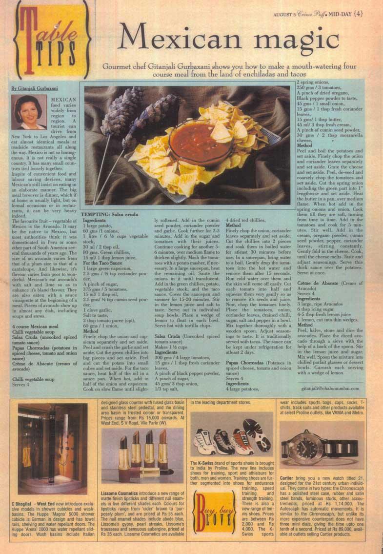 Media – Page 2 – gitanjaligurbaxani